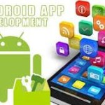 app_android1